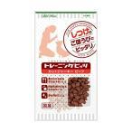 ショッピングビッツ トレーニングビッツカットJビーフ50グラム (株)ヤマヒサ アドメイト  商品は1点(個)の価格になります。