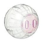 ML−113ハムちゃんのプレイボールS