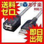ELECOM USB-EAM2GT