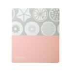 サンワサプライ パターンマウスパッド (フルーツ) MPD-216C 【送料無料】