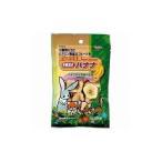 フルーツ王国 栄養満点バナナ 75g