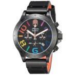 残り1個 Angel Clover エンジェルクローバー Roenコラボレーション クォーツ 10気圧防水 メンズ 腕時計 ウォッチ