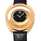 残り1個 Versace ヴェルサーチ DESTINY SPIRIT クォーツ 日常生活防水 ウィメンズ レディース 腕時計 ウォッチ