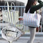 保冷ショッピングバッグ 400×280×200 エコバッグ クーラーバッグ 折りたたみ式 おしゃれ