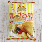 クレープミックス 1kg(業務用)(業務用・フランスパン粉・ヴィロン)