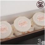 お中元 愛荘びんてまりプリン 贅沢きなこ 90g×3個 条件付き送料無料 滋賀県 関西 人気 甘い