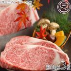 前沢牛 A5等級 サーロイン ステーキ用 150g×3枚 亀山精肉店 和牛 贅沢 おすすめ 復興支援 サンドのお風呂いただきます 条件付き送料無料
