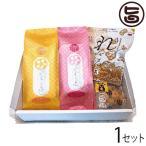 からし蓮根 カレー蓮根 れんこんチップス れんこんクッキーのセット 小田商店 熊本県 人気 定番 土産 からし蓮根 れんこん惣菜 れんこんお菓子 条件付き送料無料