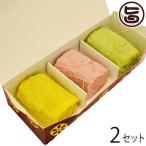 三色蓮根×2箱 からし蓮根 熊本県 九州 名物 人気 定番 条件付き送料無料