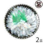 天然 ヒラメの薄造り1〜2人前90g×2皿 島根県 新鮮 人気 希少 条件付き送料無料