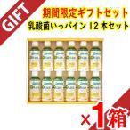 ギフト 期間限定 ギフト 乳酸菌いっパイン200ml×12本セット 沖縄 国産 人気 ギフトセット 送料無料