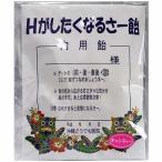 Hがしたくなるさー飴 12個×5袋 キャンディ 沖縄 パロディ 人気 土産 ハロウィン  送料無料