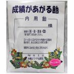 成績があがる飴 12個入×3袋 キャンディ 沖縄 パロディ 人気 土産 ハロウィン  送料無料