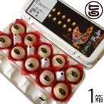 烏骨鶏卵モールド 10個入り×1箱 烏骨鶏本舗 岐阜県 土産 人気 希少な烏骨鶏の卵 ビタミン・ミネラル・コリン 条件付き送料無料