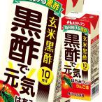【送料無料】メロディアン 黒酢で元気ダイエットタイ