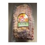生ハム約1kg    つなんポーク   (冷凍)  送料無料 豚モモ肉