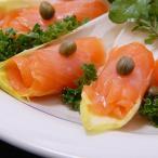 スモークサーモン切り落とし500g(業務用)スモーク、燻製、鮭 さけ サケ シャケ 訳あり