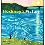 Hockney's Pictures / David Hockney