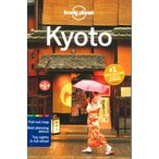 Lonely Planet : Kyoto