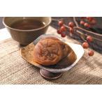 紀州南高生梅 特大5粒入 [干し梅]  紀州南高完熟梅使用、種ぬき商品
