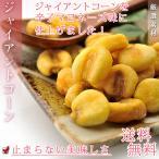 辛子マヨの風味が絶品!★ジャイアントコーン 辛子マヨネーズ味 1kg(500g×2個)【送料無料】とうころこし※代金引換不可