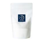 食用 ヒマラヤ岩塩 クレールソルト あら塩 200g