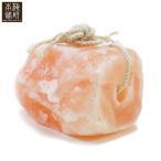 家畜用ヒマラヤ岩塩 ピンクソルト 5-7kg