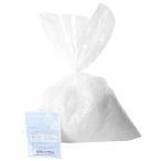 食用 岩塩 ヒマラヤ岩塩 ホワイト 小粒 5kg HACCP管理 BRC認証 ハラール認証