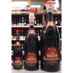 インペリアル瓶 ドメーヌ・デュ・ペゴー シャトーヌフ・デュ・パプ・キュヴェ・ダ・カポ 2007年 6000ml (フランス ローヌ 赤ワイン wine)