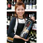 赤ワイン wine ボルドー 送料無料 シャトー・ムートン・ロートシルト 2000年 5000ml 豪華木箱入り