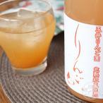 御湖鶴 完熟 紅玉りんご酒 720ml 菱友醸造/長野県