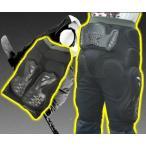 各サイズ有 ウミネコUMiNEKO 衝撃吸収PVC&EVA インナー ヒッププロテクター 尻 腰 5点保護 メンズ 女 スノーボード スノボ バイク 初心者 ケツパッド