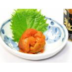 三陸産の塩うに赤(バフンウニ)甘塩・ノンアルコール (送料無料)