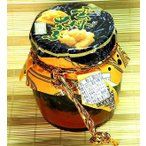 雲丹(うに)めかぶ 瓶150g(めかぶの佃煮と塩ウニ)