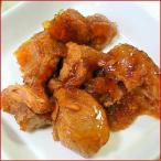まぐろ尾肉大和煮缶詰-木の屋石巻水産