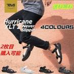 TEVA テバ サンダル ハリケーン XLT 2 HURRICANE 1019234  アウトドア スポサン メンズ  アウトドア スポサン ビーチ スポーツ 春夏