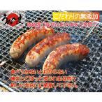 うんーま・松阪産豚肉ソーセージ 約100g×5本入り