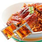 【C-2】国産 カット うなぎ 蒲焼き 2食入り (1食 約50g入り/山椒付き) ウナギ 鰻 高級 グルメ お祝い 内祝い 贈り物 食べ物