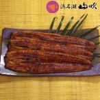 国産うなぎ 真空長蒲焼 大 115gサイズ  3本 うなぎ 鰻 ウナギ 国産