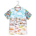 コムデギャルソン Tシャツ メンズ W27103