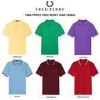 (SALE)FRED PERRY(フレッドペリー)...