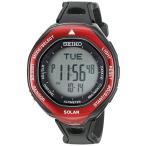 SEIKO セイコー PROSPEX プロスペックス アルピニスト ソーラー  腕時計 SBEB003 輸入品