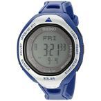 セイコーアルピニスト SEIKO 腕時計 PROSPEX プロスペックス 富士山世界文化遺産登録記念モデル ソーラー  SBEB011 輸入