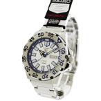 SEIKO セイコー 腕時計 5スポーツ モンスター SRP481K1 自動巻き メンズ 輸入版