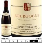 長期熟成タイプのワインを頑固オヤジが姪とともに造る
