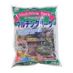 あかぎ園芸 マルチングバーク L 25L 3袋