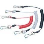 安全ロープ ステンレスワイヤー芯  ARS30W スーパー