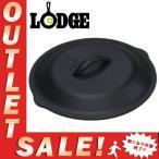 【数量限定大特価】 スキレット ロッジ フライパン アウトドア キャンプ BBQ バーベキュー 9インチ L6SC3 01033503000006