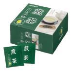 275907 徳用煎茶ティーバッグ 50p 1箱