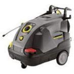 ケルヒャー 業務用温水高圧洗浄機 HDS815C60HZ
